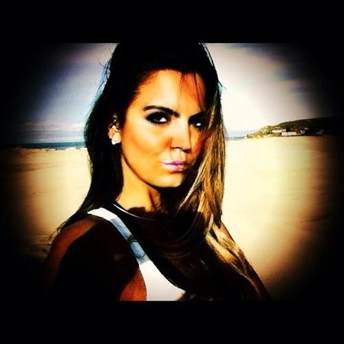 Ninon de Andrade's avatar