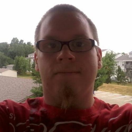 firepaw99's avatar