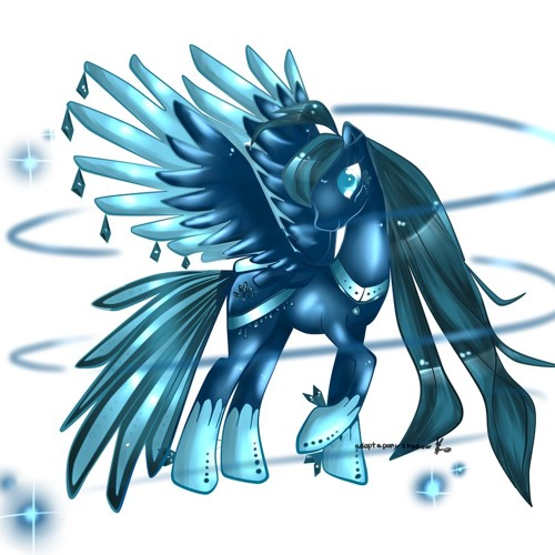 DarkVaneIsCool's avatar