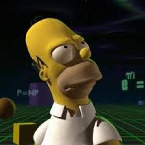 KSaylor1236's avatar