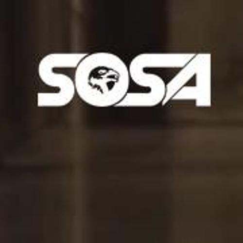 SOSA [Official]'s avatar