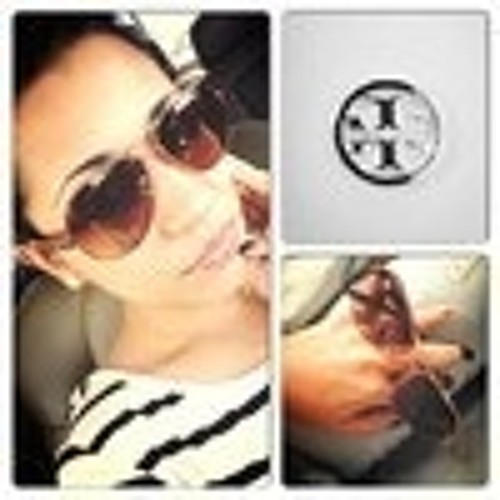 yariely Silverio's avatar