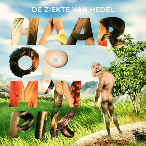 ziekte van hedel | free listening on soundcloud