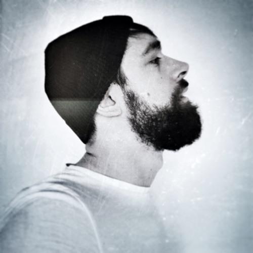 Vincent D'Agnolo's avatar