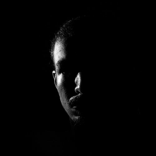 Pedro Iv's avatar