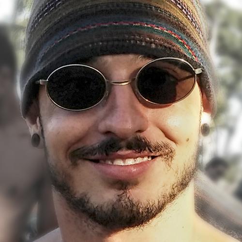 brunovictorino's avatar