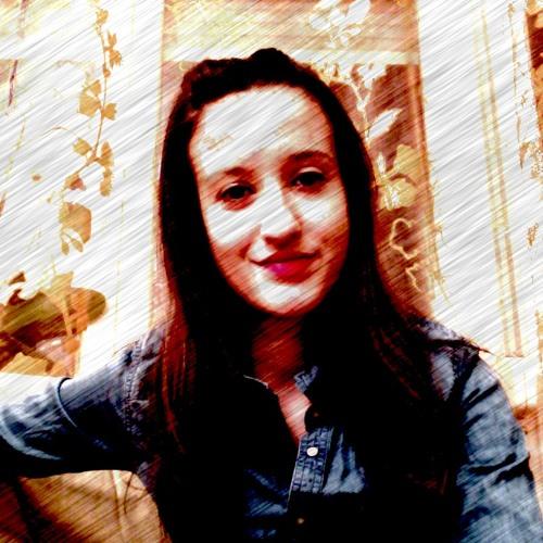 Silvia Yordanova's avatar
