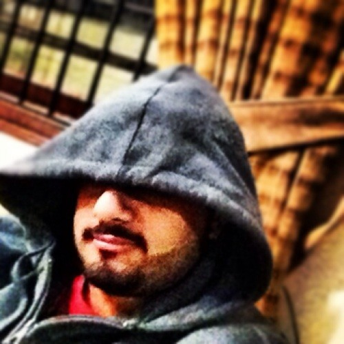 aman.manzar's avatar