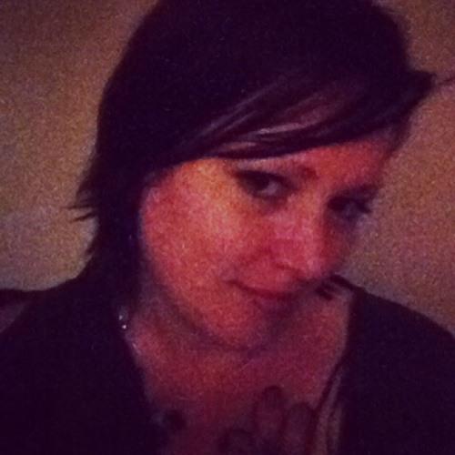 Kat Birch's avatar