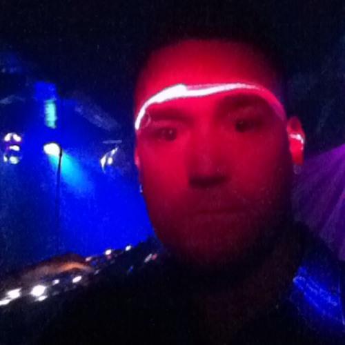 Steven Beniest's avatar