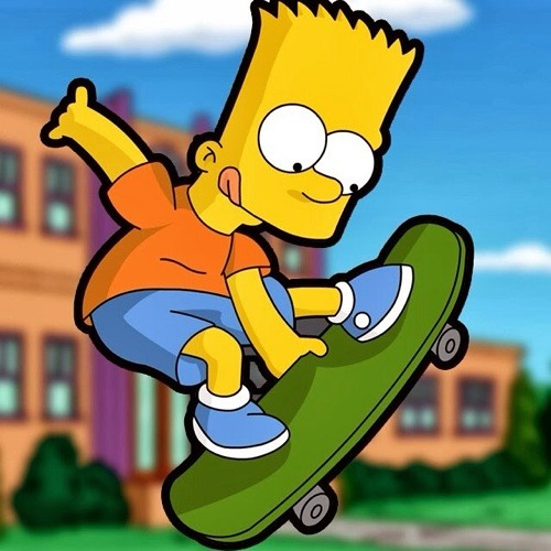 Young_Rich_Sk8r's avatar