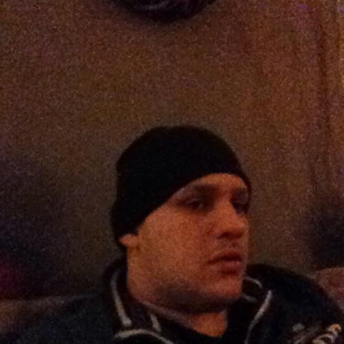 GinoB's avatar