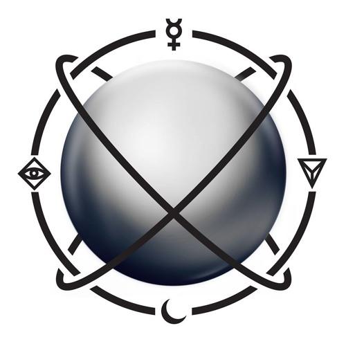 - MERCURE -'s avatar