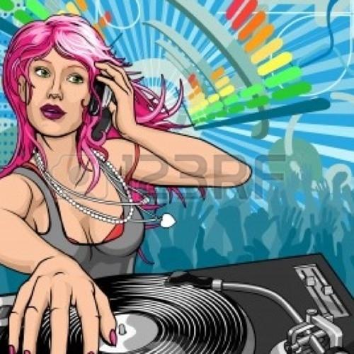 zara inglis's avatar