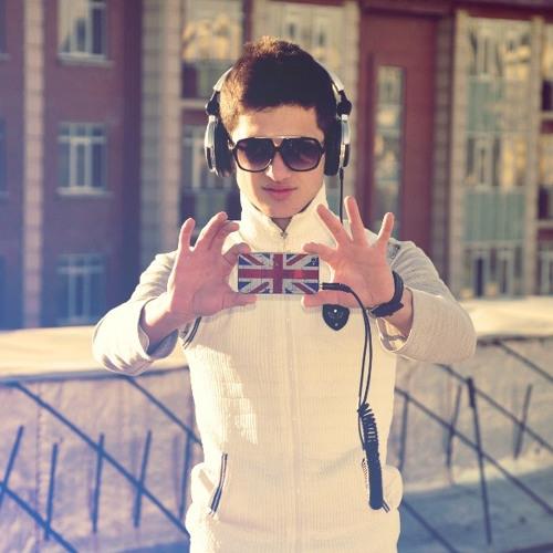 DJ JoHa's avatar
