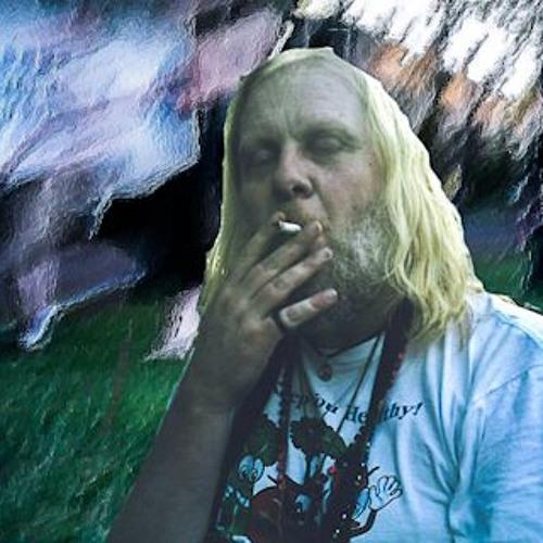 Donald Meek's avatar