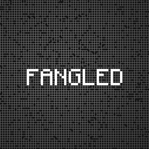 Fangled's avatar