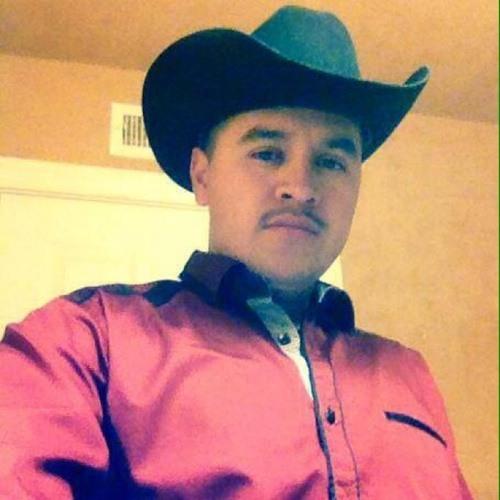 EL Junior's avatar