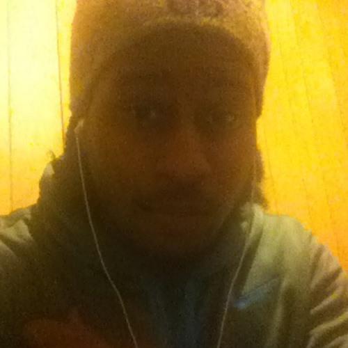 kriss_the_thrill's avatar