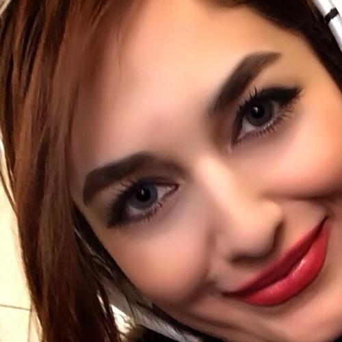user340512355's avatar