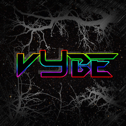 Vybe Dubz's avatar