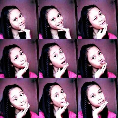 user619185788's avatar