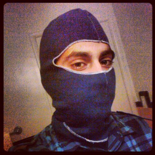 Eduardo Cobos 2's avatar