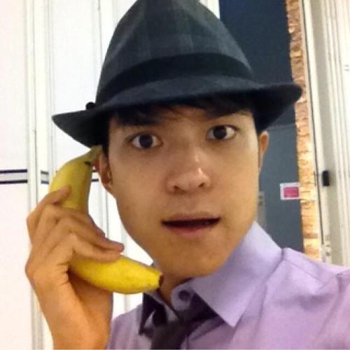 Jesse Lin 林華揆's avatar