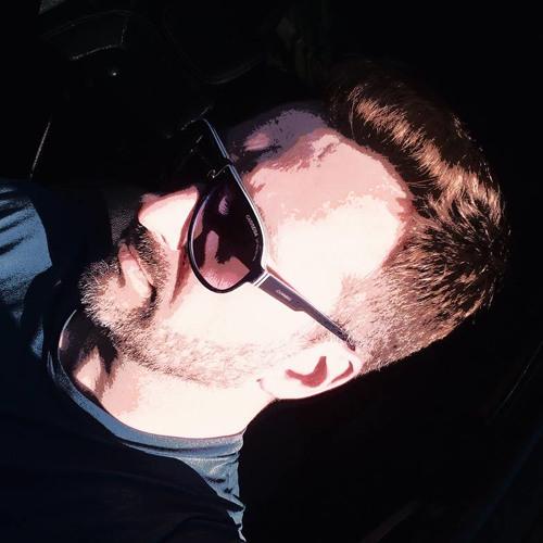 Mapko1968's avatar