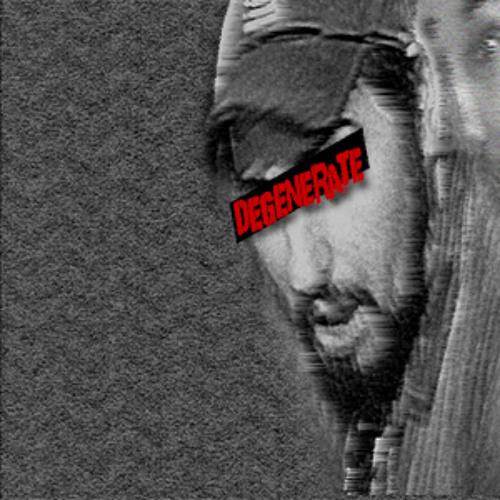 The Friendly Degenerates's avatar