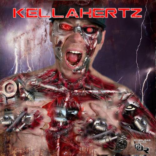 Kellahertz's avatar