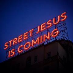 Street Jesus