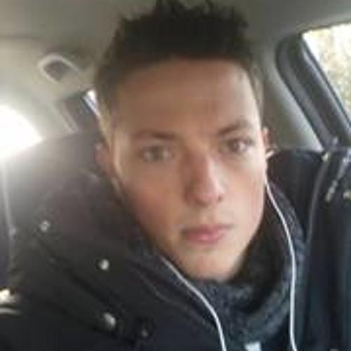 Julien Dailly's avatar