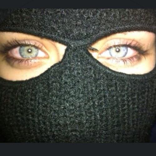 tdub_'s avatar