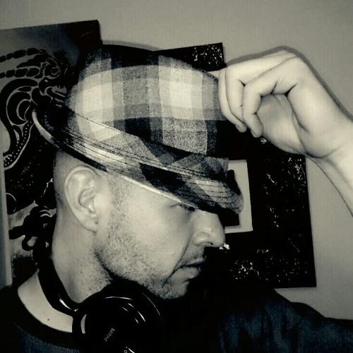 DavidMartinDJ's avatar