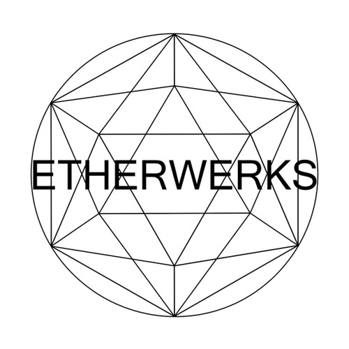 Etherwerks's avatar