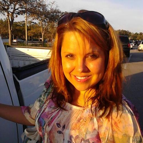 LucyLipsticks's avatar