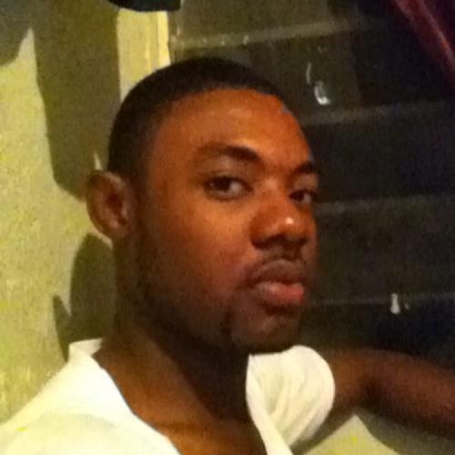 Tashawn Nelson 1's avatar