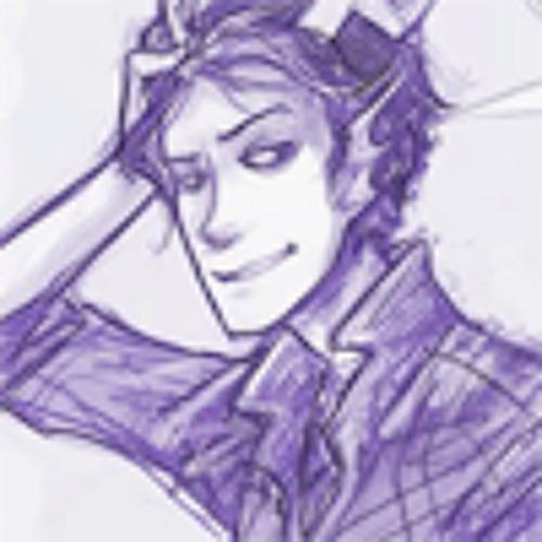 rotu8ke-rotu8ke's avatar