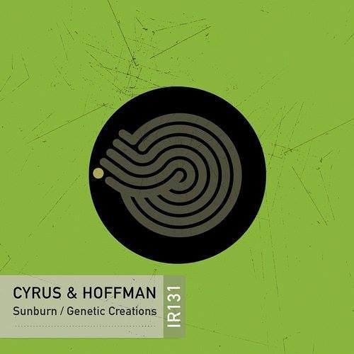 Cyrus & Hoffman's avatar