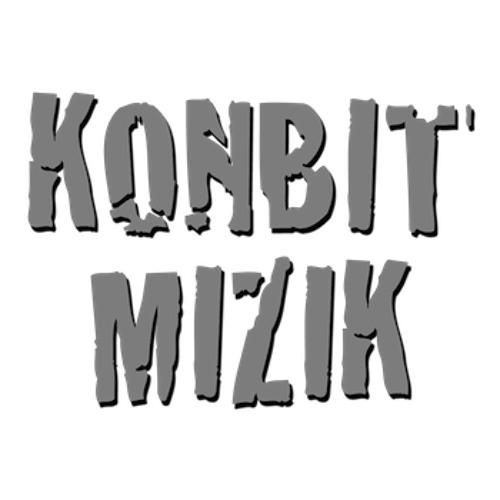 Konbit Mizik's avatar