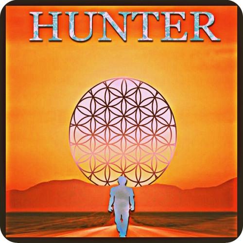 huntercarrithersmusic's avatar