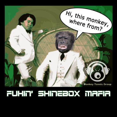 ShineBox Mafia M:T:G's avatar