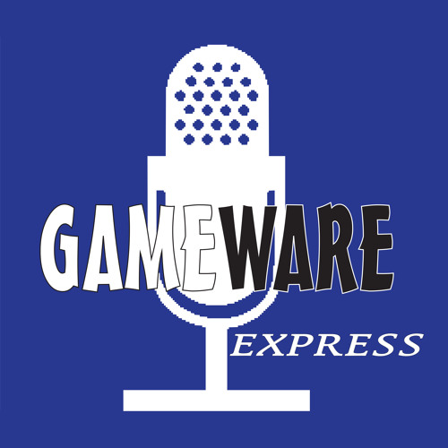 Gameware Express's avatar
