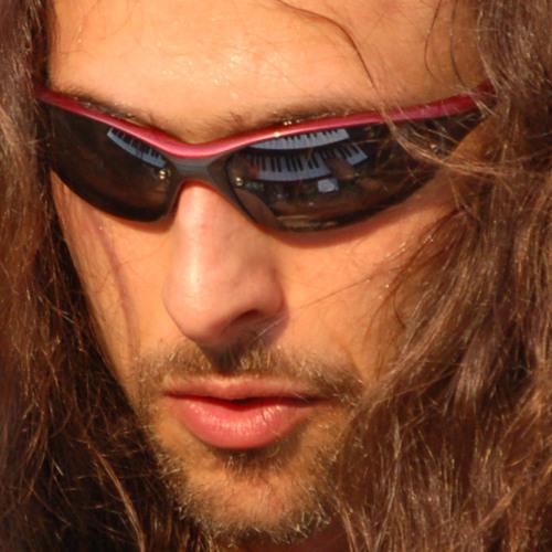David Easton's avatar