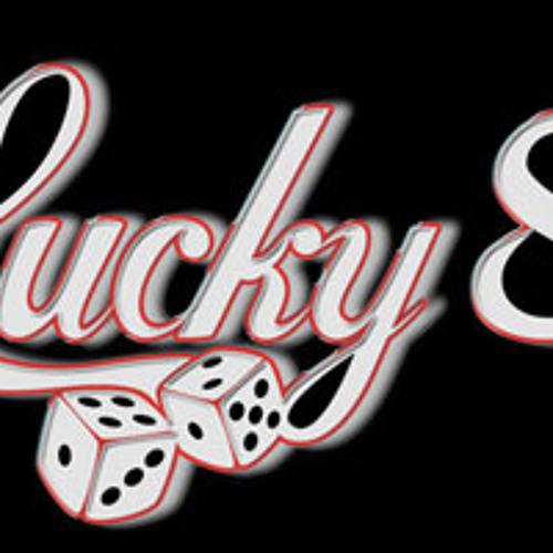 The Lucky 88s's avatar