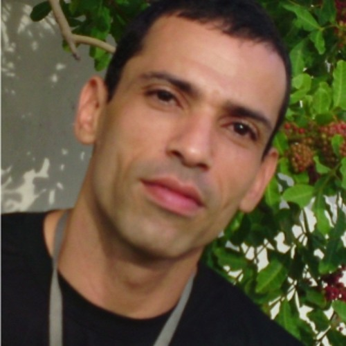 Alexsound's avatar