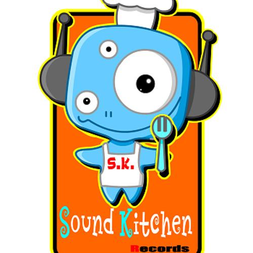 Sound Kitchen Records's avatar