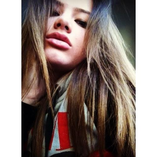 serrasinem_d's avatar
