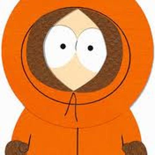 Kenny0999's avatar